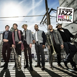 San Francisco Jazz Collective