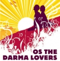 Laranjas do céu - Os the Darma Lovers